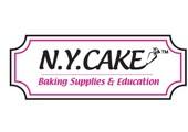 nycake.com coupons and promo codes