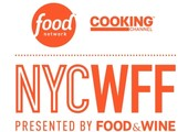 coupons or promo codes at nycwineandfoodfestival.com