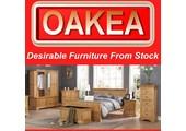 Oakea coupons or promo codes at oakea.co.uk