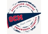 Our Campus Market coupons or promo codes at ocm.com