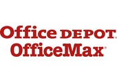 Office Depot coupons or promo codes at officedepot.com