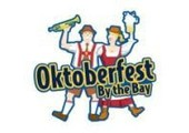 Oktoberfest by the Bay coupons or promo codes at oktoberfestbythebay.com