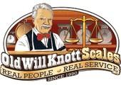 OldWillKnottScales coupons or promo codes at oldwillknottscales.com