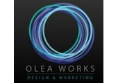 Olea Works Design Marketing coupons or promo codes at oleaworks.com