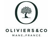 Oliviers & Co. coupons or promo codes at oliviersandco.com