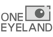 One Eyeland coupons or promo codes at oneeyeland.com