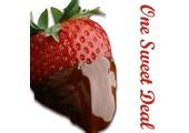 Onesweetdealaz.com coupons or promo codes at onesweetdealaz.com