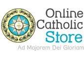 Online Catholic Store coupons or promo codes at onlinecatholicstore.com