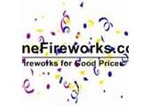 Onlinefireworks.com coupons or promo codes at onlinefireworks.com