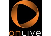 onlive.com coupons or promo codes