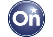 onstar.com coupons or promo codes