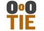 OoOTie coupons or promo codes at oootie.com