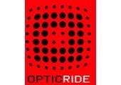 OPTICRIDE coupons or promo codes at opticride.com