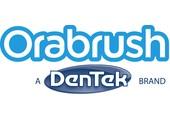 orabrush.com coupons or promo codes