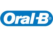 oralb.com coupons or promo codes
