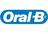 Oral-B coupons or promo codes at oralb.com