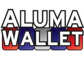 orderalumawallet.com coupons and promo codes