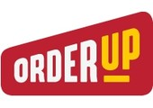 orderup.com coupons or promo codes