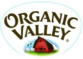 Organic Valley coupons or promo codes at organicvalley.coop