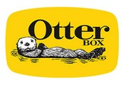 otterbox.com coupons or promo codes
