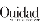 Ouidad coupons or promo codes at ouidad.com