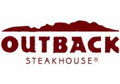 Outback coupons or promo codes at outback.com