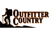 Outfitter Country coupons or promo codes at outfittercountry.com