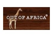Out Of Africa coupons or promo codes at outofafricashea.com