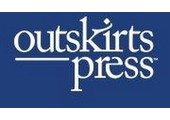 Outskirts Press coupons or promo codes at outskirtspress.com