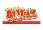 oyyy.co.uk coupons and promo codes