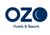 OZO Hotels coupons or promo codes at ozohotels.com