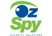 ozspy.com.au coupons and promo codes