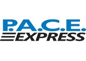 PACE Express coupons or promo codes at paceexpress.com