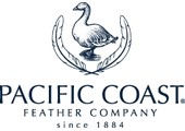 Pacific Coast Feather coupons or promo codes at pacificcoast.com