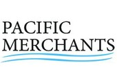 Pacific Merchants coupons or promo codes at pacificmerchants.com