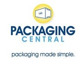packaging-central.com coupons and promo codes