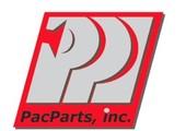 Pac parts coupons or promo codes at pacparts.com