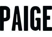 paige.com coupons or promo codes