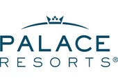 palaceresorts.com coupons or promo codes