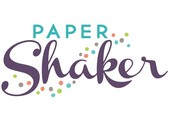paper-shaker.com coupons or promo codes at paper-shaker.com