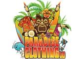 Paradise Clothing Company coupons or promo codes at paradiseclothingco.com