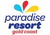 Paradise Resort coupons or promo codes at paradiseresort.com.au