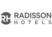 Park Inn by Radisson coupons or promo codes at parkinn.co.uk