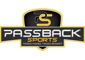 Passback Sports coupons or promo codes at passbacksports.com