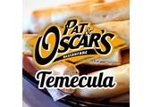 patandoscars.com coupons and promo codes