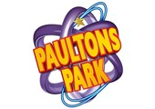 Paultons Park coupons or promo codes at paultonspark.co.uk