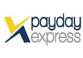 Payday Express coupons or promo codes at paydayexpress.co.uk