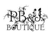 pbj-shop.com coupons or promo codes