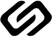 PDO coupons or promo codes at pdostore.com