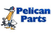 pelicanparts.com coupons or promo codes